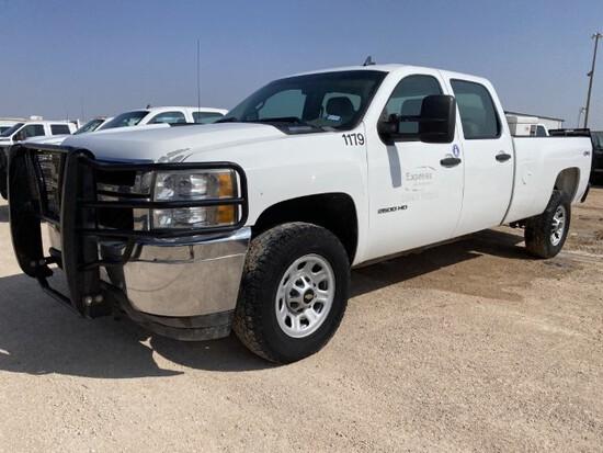 2012 Kenworth T800 Haul Truck VIN: 1XKDD79X4CJ328880 Odometer States: 38626