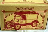 Ertl Ford Model T