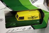Ertl John Deere 1950 Chevy Truck Bank