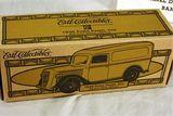 Ertl 1936 Ford Panel Van