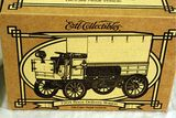 Ertl 1904 Knox Delivery Wagon