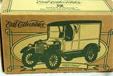 Ertl 1923 Chevy