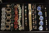 CHOICE Vintage Bracelets