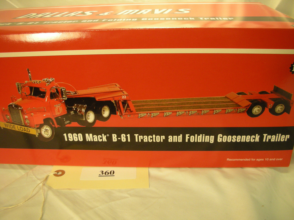 Day Two- Huge Toy Auction- March 30, 2019 9:30am