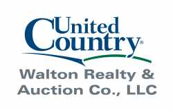 United Country - Walton Realty & Auction Co., LLC