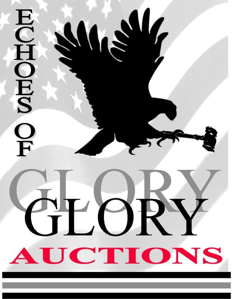 Summer Firearms & Militaria Auction