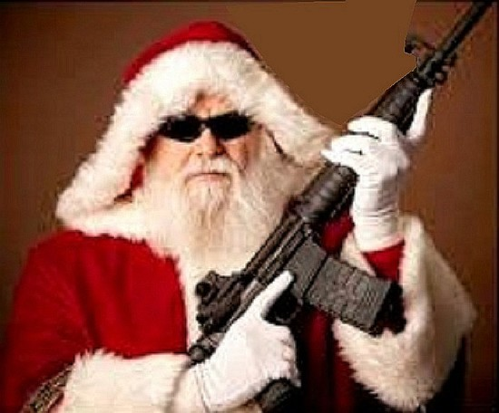 Welcome to our December 28th Christmas-New Years Holiday Echoes of Glory Firearms & Militaria