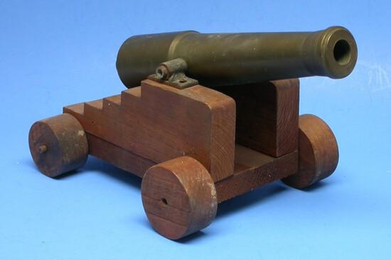 Feburary Firearms & Militaria Auction