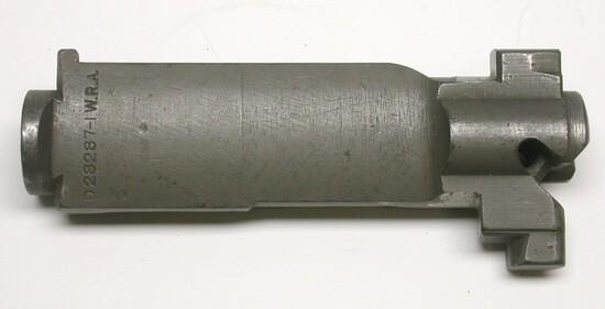 Winchester M1 Garand Stripped Bolt Assembly (MAT)