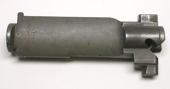 Springfield Armory M1 Garand Stripped Bolt (MAT)