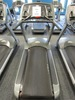 """MATRIX MX-T5X TREADMILL (SIGN SAYS """"OUT OF ORDER"""")"""