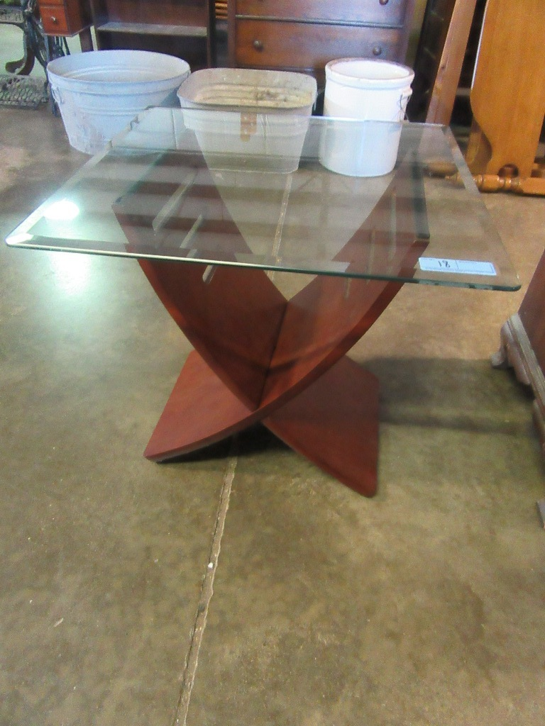7-23-18 WRA - FURNITURE & COLLECTIBLES