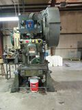 PRESS RITE MODEL 85 PRESS (SOLD SUBJECT TO OWNER CONFIRMATION. INSURANCE CE