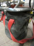 PROTECTA HARNESS WITH CASE. MODEL NUMBER 1340220