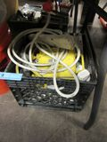 POWER STRIPS AND EXTENSION CORD