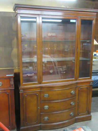 7-9-2020 WRA - FURNITURE, HOUSEHOLD, COLLECTIBLES