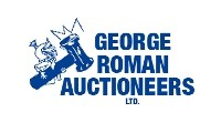 George Roman Auctioneers, Ltd.