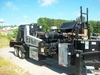 """2010 BANDIT #3090 DRUM CHIPPER W/ NEW HEAD, TURBO, & OIL PAN GASKET UNDER"