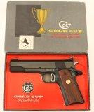 Premier Estate & Firearms Auction Day 1