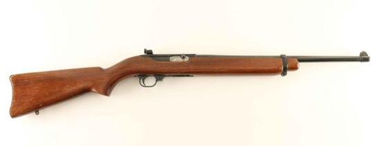 Ruger Carbine RS .44 Mag SN: 97003