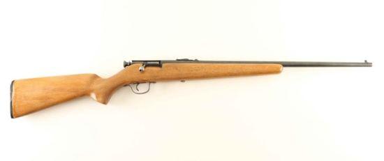 Savage Springfield 120A .22 S/L/LR NVSN