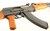 *Norinco Mdl 56S 7.62x39mm SN: 413651 Image 5