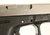 Glock 17L Gen 2 9mm SN: ED266US Image 6