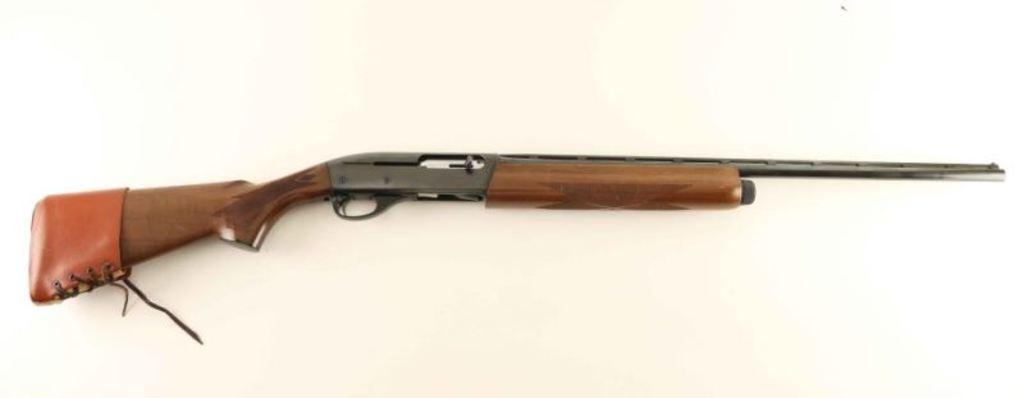 Remington Model 1100 28 Ga SN: R004620J
