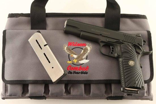 MASSIVE GUN-AMMO-ACCESSORY AUCTION DAY 2