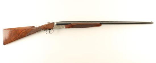 Winchester Model 23 XTR 12 Ga SN PWK010621E
