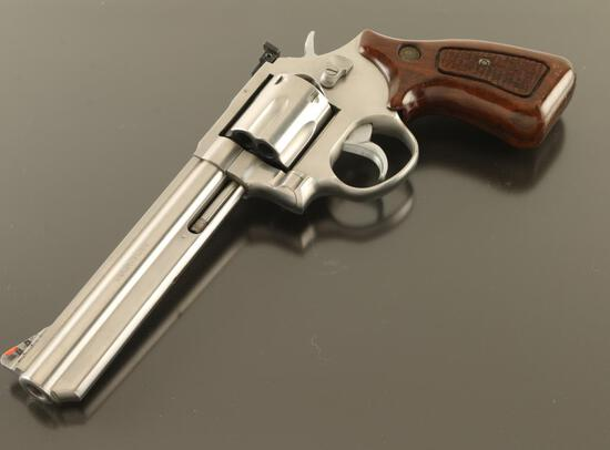 Annual Cowboy & Indian & Firearms Auction Day 2