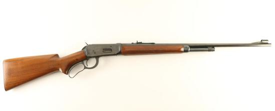 Winchester Model 64 .32 WS SN: 1480280