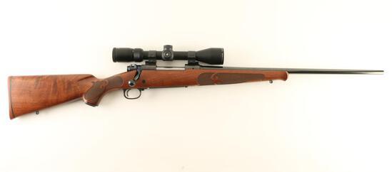 Winchester Model 70 7x57mm SN: G1576331