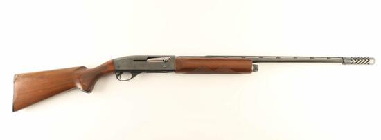 Remington Model 11-48 28 Ga SN: 4012561