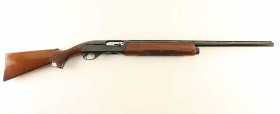 Remington Model 1100 12 Ga SN: 321039V