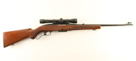 Winchester Model 88 .308 Win SN: 147725A