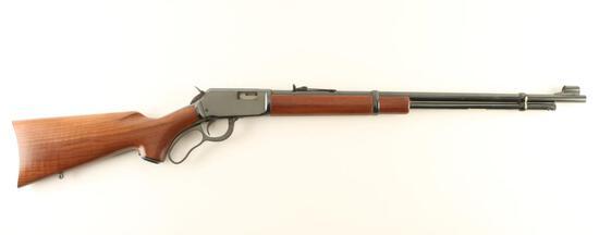 Winchester Model 9422M .22 Mag SN: F560978