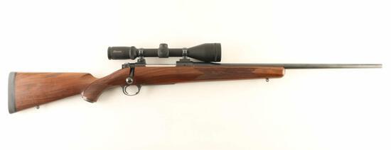 Kimber Model 8400 .30-06 SN: KW11495