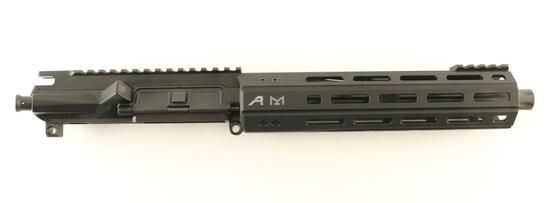 Aero Precision .300 Blackout AR Upper