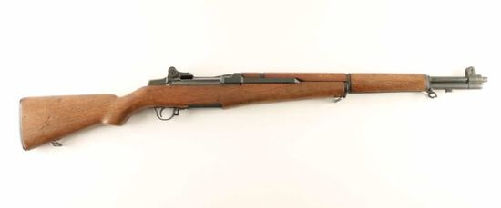 Harrington & Richardson M1 Garand 30-06
