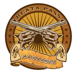 REATA PASS AUCTIONS INC