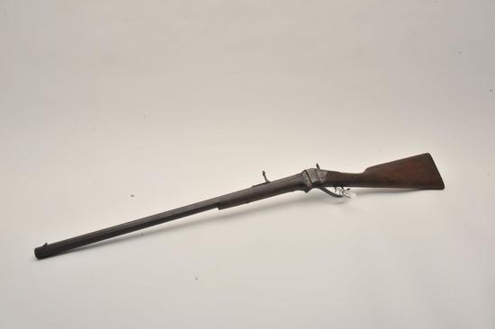 18BIL-3 SHARPS MDL 1874