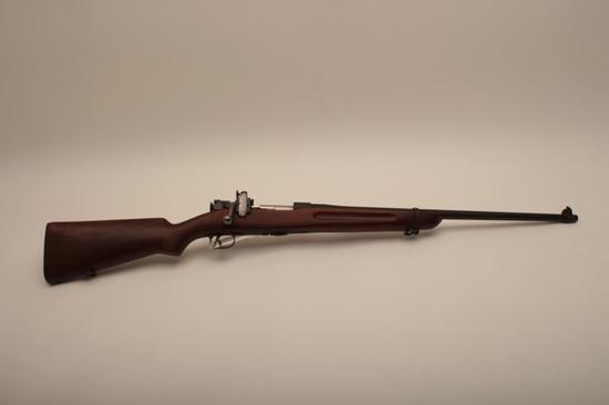 18MX-7 SPRINGFIELD M-22 #1807B