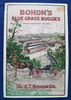 Bohon's Blue Grass Buggies (D T Bohon Co of Harrodsburg, Kentucky), 1916, 200 pages