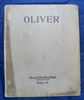 """Oliver"", Oliver Chilled Plow Works, Moline, Ill., catalog"