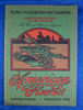 American Plow Co catalog, 1907, 52 pages, some color