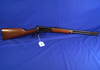 Winchester Model 94 30/30 Lever Action Rifle