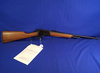 Marlin Model 1894CL .218BEE Caliber Rifle