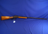 Ithaca Single Shot 12 gauge Shotgun Model 66