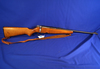 J. Stevens Model 325 30-30 Bolt Action Rifle